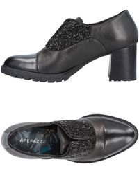 Apepazza - Loafers - Lyst