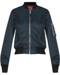 Schott Nyc - Jacket - Lyst