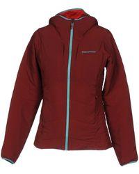 Patagonia - Jacket - Lyst