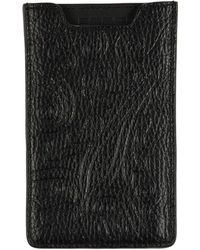 Etro - Covers & Cases - Lyst
