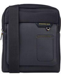 Mandarina Duck Shoulder Bag