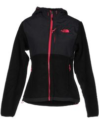 The North Face - Sweatshirts - Lyst