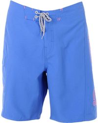 Bench - Beach Shorts And Trousers - Lyst