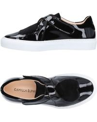 Camilla Elphick - Low-tops & Sneakers - Lyst