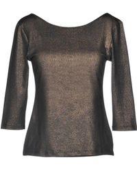 Louche - T-shirt - Lyst