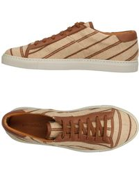 Gentry Portofino - Low-tops & Sneakers - Lyst