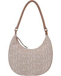 Pollini | Shoulder Bag | Lyst