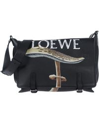 Loewe - Sacs Bandoulière - Lyst