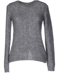 M.v. Maglieria Veneta | Sweater | Lyst