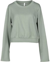 Alo Yoga - Sweatshirts - Lyst