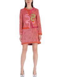Boutique Moschino - Women's Suit - Lyst