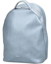 Matt & Nat | Backpacks & Bum Bags | Lyst