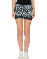 Maaji - Shorts - Lyst