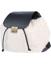 UGG - Backpacks & Bum Bags - Lyst