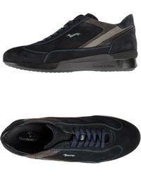 Harmont & Blaine Bas-tops Et Chaussures De Sport ueq6Jqe