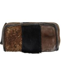Caterina Lucchi | Wallet | Lyst
