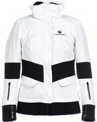 Lacroix - Jacket - Lyst