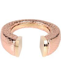DSquared²   Bracelet   Lyst