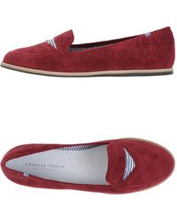 Charles Philip - Loafer - Lyst