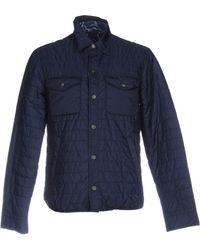 Pepe Jeans - Capes & Ponchos - Lyst