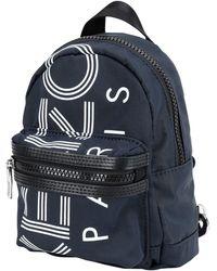 KENZO - Backpacks & Fanny Packs - Lyst