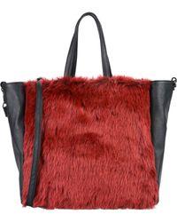 Jolie By Edward Spiers - Handbag - Lyst