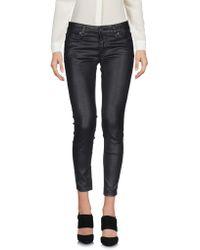 Denim & Supply Ralph Lauren - 3/4-length Trousers - Lyst