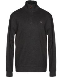GANT - Sweaters - Lyst