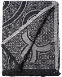 Frette - Blanket - Lyst