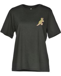 PS by Paul Smith - T-shirts - Lyst