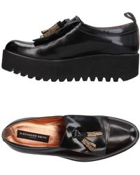 Alexander Smith - Loafer - Lyst