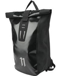 Boris Bidjan Saberi 11 - Backpacks & Bum Bags - Lyst