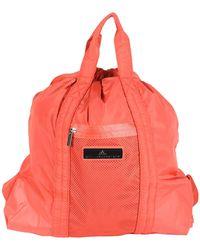 adidas By Stella McCartney - Backpacks & Fanny Packs - Lyst