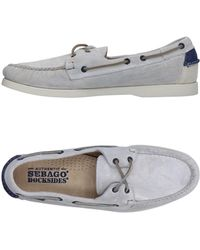 Sebago - Loafer - Lyst