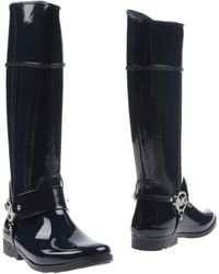 MICHAEL Michael Kors - Boots - Lyst