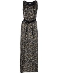Maiyet - Langes Kleid - Lyst
