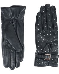 The Kooples - Gloves - Lyst