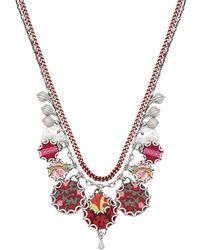 Ayala Bar - Necklaces - Lyst