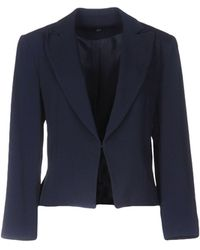 French Connection - Blazer - Lyst