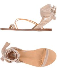 Valentino | Sandals | Lyst
