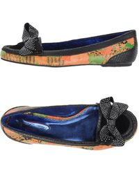 Poetic Licence - Loafer - Lyst