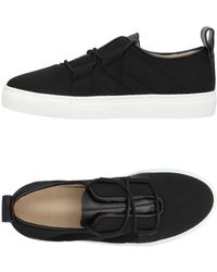 By Malene Birger - Sneakers & Tennis basses - Lyst