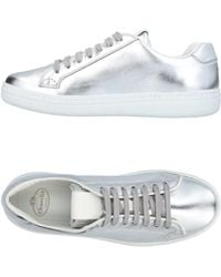 Church's | Low-tops & Trainers | Lyst