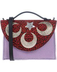Imemoi - Handbag - Lyst