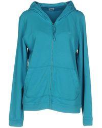 C P Company - Sweatshirts - Lyst