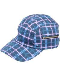 KENZO - Hats - Lyst