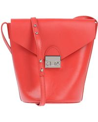 Loeffler Randall - Cross-body Bags - Lyst