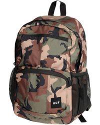 Huf - Backpacks & Fanny Packs - Lyst