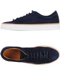 II VIII VIII - N° 288 - Low-tops & Sneakers - Lyst
