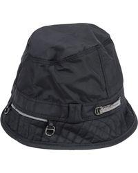 Peuterey - Hat - Lyst